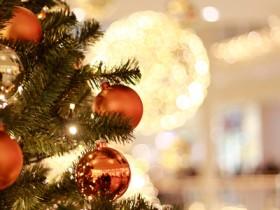 En Navidad, la diabetes también bajo control