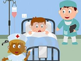 Subsidio para el cuidado de menores afectados por diabetes tipo 1