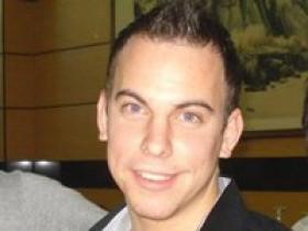 Daniel Lara, un joven con diabetes de 21 años al que no permiten ser Mosso d´Esquadra