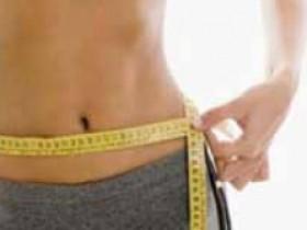 Trastornos de alimentación y diabetes
