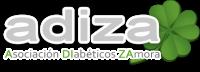 Asoc. Diabéticos de Zamora - ADIZA