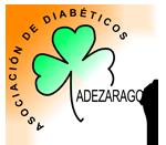 Asociación de Diabéticos  ADEZARAGOZA