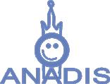 Asociación para la atención Y defensa del Niño Y Adolescente Diabético de Sevilla (ANADIS)