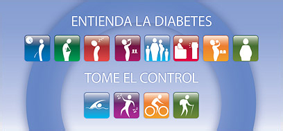 Diapositivas de obesidad y diabetes tipo 2 ppt