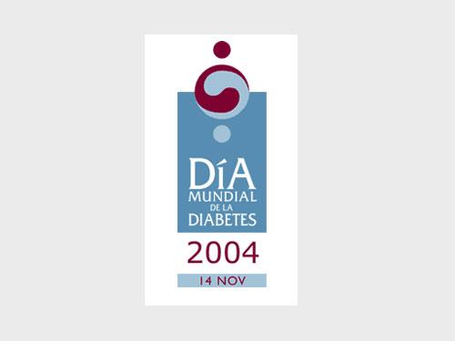 2004: Diabetes y obesidad