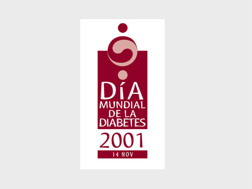 2001: Aligerando la carga: diabetes y enfermedades cardiovasculares