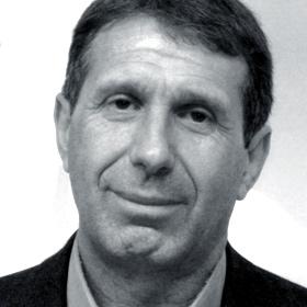 Dr. José Ramón Calle - Asesor Médico de la Fundación para la Diabetes