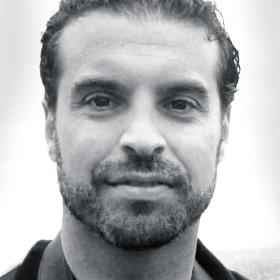 Cristóbal Morales - Asesor Médico e Investigación