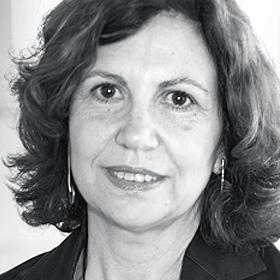 Mercedes Galindo - Asesora en Educación Terapéutica de la Fundación para la Diabetes