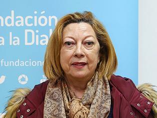 Mª Carmen O. (Pincha sobre la imagen para conocerle mejor)