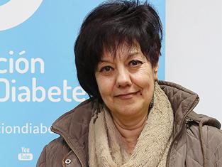Mª Esperanza M. (Arancha)