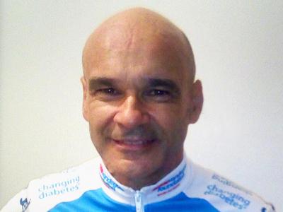 Antonio Morentín Gutiérrez