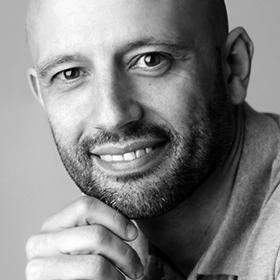Serafín Murillo, Asesor en Nutrición y Deporte