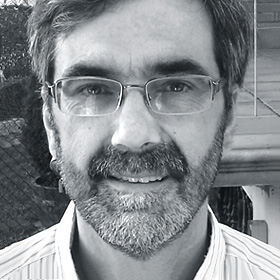 Iñaki Lorente, Asesor en el área de Psicología
