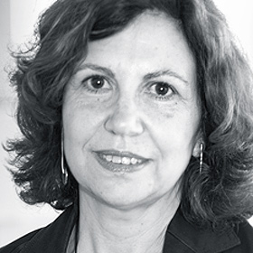 Mercedes Galindo Rubio, Asesora en Educación Terapéutica