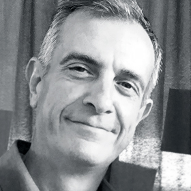 D. Esteban Jodar - Patrono