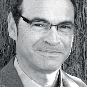 D. Jaume Picazos - Patrono