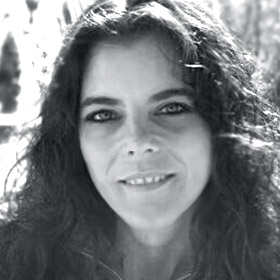 Eva Tránchez - Apoyo a proyectos y administración