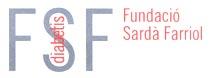 Logo Fundació Sandà Farriol