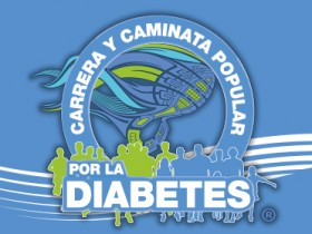 7ª Carrera y Caminata Popular por la Diabetes, Madrid ¡Inscríbete!