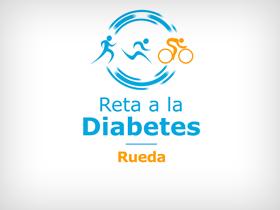 ¿En qué consiste el Reto Rueda por la Diabetes al Mont Blanc?