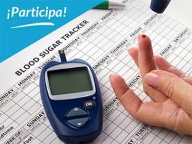 Estudio Importancia Hiperglucemia Postprandial: Si todavía no has rellenado la encuesta, ¡Hazlo ahora!