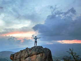 ¡¡Alcanzados los 100 inscritos para nuestro Reto del Camino Portugués!!