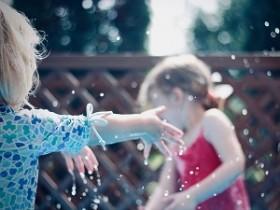 La Fundación para la Diabetes concede 120 becas a niños y adolescentes con diabetes para asistir a campamentos de verano