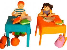 Protocolos y normativa de atención al niño con diabetes en el colegio