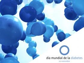 14 de noviembre. ¿Qué es el Día Mundial de la Diabetes?