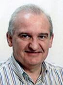 Ignacio Iriarte Arotzarena
