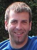 David Jiménez Román