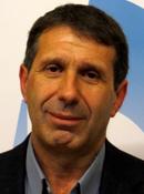 José Ramón Calle
