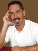 Fco. Javier Hurtado Núñez