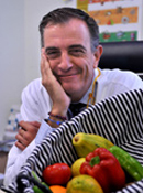 Esteban Jódar Gimeno
