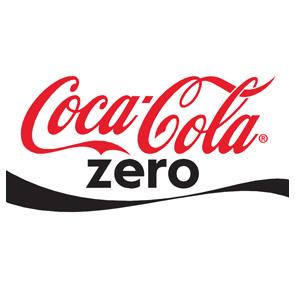 Coca Cola Zero
