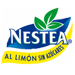 Nestea Sin Azúcares