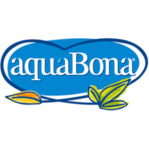 aquaBona