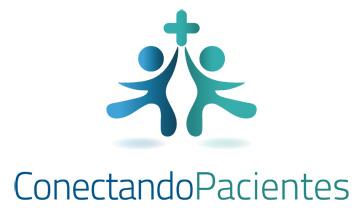 Conectando Pacientes