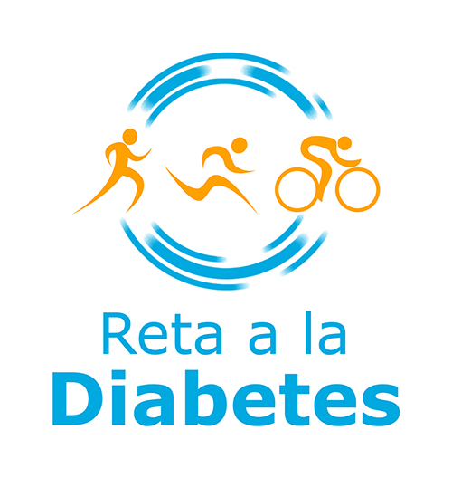 'Reta a la Diabetes'. FUENTE: FUNDACIÓN PARA LA DIABETES