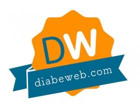 Diabeweb, lo mejor de la diabetes en la red