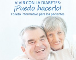 Manual de autogestión para personas con diabetes tipo 2 de la IDF