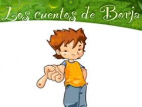 Los cuentos de Borja