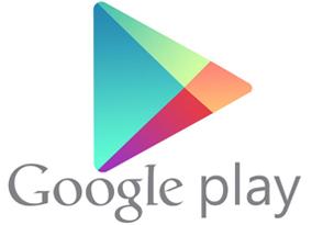 Acceso a la descarga de la app Fundación para la Diabetes Android
