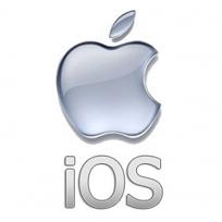 Acceso a la descarga de la app Fundación para la Diabetes iOS