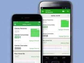 FatSecret, una app para contar calorías (e hidratos de carbono)