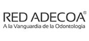 Descuentos y ventajas en las clínicas dentales de la Red ADECOA.